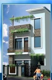 785 sqft, 2 bhk Villa in Builder Freedom Sholavarm Redhills Red Hills, Chennai at Rs. 29.9900 Lacs