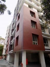 1210 sqft, 2 bhk Apartment in Rajwada Grand Narendrapur, Kolkata at Rs. 50.8200 Lacs