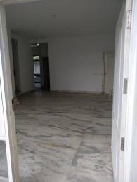 2100 sqft, 5 bhk Apartment in Arihant Chetna Perambur, Chennai at Rs. 2.0000 Cr