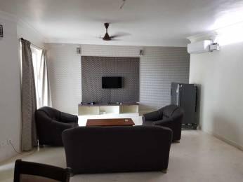 2062 sqft, 3 bhk Apartment in Ozone Metrozone Anna Nagar, Chennai at Rs. 60000