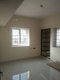 2200 sqft, 3 bhk Apartment in Builder Project Chetpet, Chennai at Rs. 40000