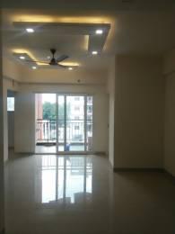1400 sqft, 3 bhk Apartment in Radiance Empire Perambur, Chennai at Rs. 24000