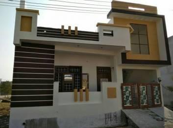 1350 sqft, 2 bhk BuilderFloor in Builder Project Baran Road, Kota at Rs. 52.0000 Lacs