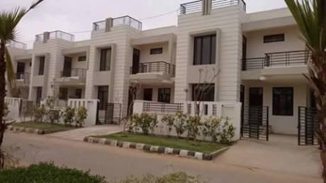 2270 sqft, 3 bhk Villa in Aashish Devaashish City Borkhera, Kota at Rs. 15000