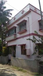 1000 sqft, 2 bhk IndependentHouse in Builder Project Garia, Kolkata at Rs. 7000