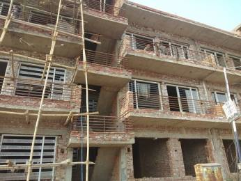 540 sqft, 1 bhk BuilderFloor in Builder Project Sector 115 Mohali, Mohali at Rs. 11.9000 Lacs