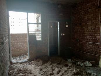 2250 sqft, 3 bhk BuilderFloor in Builder Milenio Floors Sector 116 Mohali, Mohali at Rs. 45.9000 Lacs