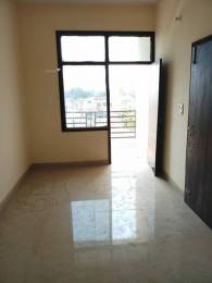 585 sqft, 1 bhk BuilderFloor in Builder Picasso Floors Sector 127 Mohali, Mohali at Rs. 12.9000 Lacs