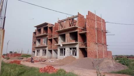 1098 sqft, 2 bhk BuilderFloor in Builder Milenio Floors Sector 116 Mohali, Mohali at Rs. 24.9000 Lacs