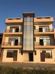 900 sqft, 2 bhk BuilderFloor in Builder Picasso Floors Sector 127 Mohali, Mohali at Rs. 21.9000 Lacs