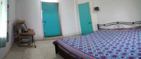 1025 sqft, 1 bhk Apartment in Choice Goodwill Icon Tingre Nagar, Pune at Rs. 38.9900 Lacs