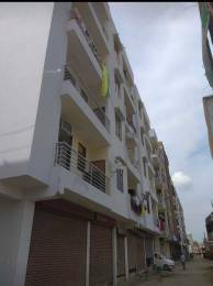 1150 sqft, 2 bhk Apartment in Builder Project Gaur City Road, Noida at Rs. 26.5000 Lacs