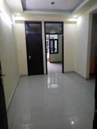 641 sqft, 1 bhk Apartment in Builder Maroon Apartment Sector73 Noida, Noida at Rs. 18.5200 Lacs