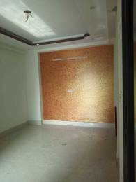 625 sqft, 1 bhk Apartment in Builder Maroon apartment Sector 44, Noida at Rs. 16.5000 Lacs