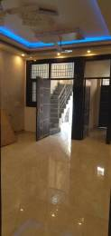 986 sqft, 2 bhk Apartment in Builder Maroon Apartment Sector 72, Noida at Rs. 27.5000 Lacs