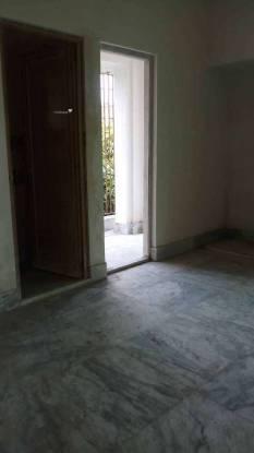 800 sqft, 2 bhk BuilderFloor in Builder Project Kendua, Kolkata at Rs. 26.0000 Lacs
