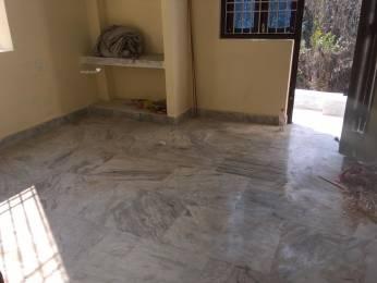 751 sqft, 1 bhk BuilderFloor in Durga Developers Alakh Raj buddha colony, Patna at Rs. 7500