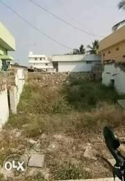 150 sqft, Plot in Builder Raju properties Nadendla Road, Guntur at Rs. 10.0000 Lacs