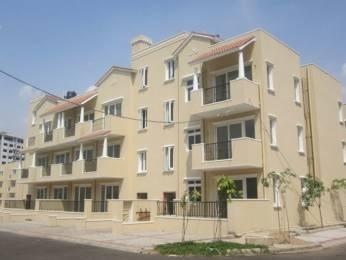 1970 sqft, 4 bhk BuilderFloor in Emmar MGF Emerald Floors Premier Sector 65, Gurgaon at Rs. 32000