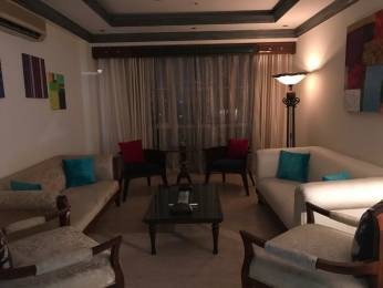 2600 sqft, 3 bhk Apartment in DLF Beverly Park Sector 25, Gurgaon at Rs. 75000