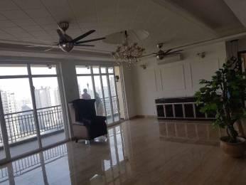 3750 sqft, 4 bhk Villa in TATA Primanti Sector 72, Gurgaon at Rs. 80000