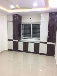 1250 sqft, 2 bhk Apartment in Builder Project Mahanagar, Lucknow at Rs. 20000