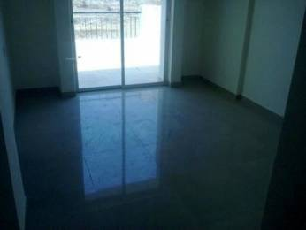 1000 sqft, 2 bhk Apartment in Cozy Life Wagholi, Pune at Rs. 41.0000 Lacs