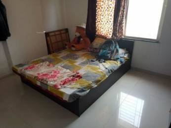 630 sqft, 1 bhk Apartment in Manav Silver Springs Wagholi, Pune at Rs. 25.0000 Lacs