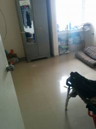 860 sqft, 2 bhk Apartment in Sarthak Developers Shyamnath Residency Wagholi, Pune at Rs. 29.0000 Lacs
