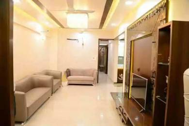 1054 sqft, 2 bhk Apartment in Khadge Builders Govind Enclave Seminary Hills, Nagpur at Rs. 46.4200 Lacs