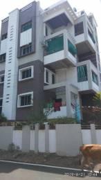 1250 sqft, 3 bhk Apartment in Builder Ak real estate wardha road Wardha Road, Nagpur at Rs. 73.0000 Lacs