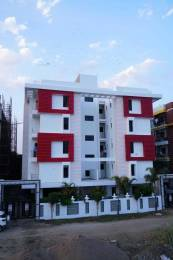 1400 sqft, 3 bhk Apartment in Builder Ak real estate prabha city Zingabai Takli, Nagpur at Rs. 38.0000 Lacs