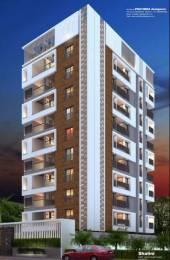 1867 sqft, 3 bhk Apartment in Builder A K REAL ESTATE ramdaspeth Ramdaspeth, Nagpur at Rs. 1.6500 Cr