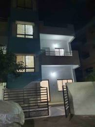 2100 sqft, 4 bhk Apartment in Gandhi Kaps Regency Bupeshnagar, Nagpur at Rs. 25000