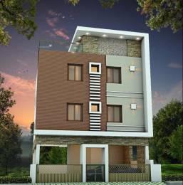668 sqft, 2 bhk Apartment in Builder Project Umachikulam, Madurai at Rs. 28.5000 Lacs