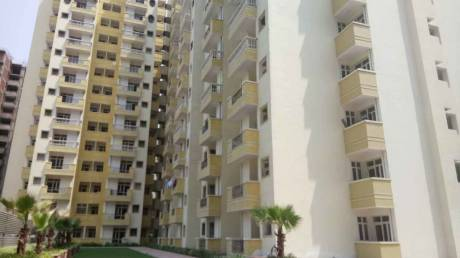 888 sqft, 2 bhk Apartment in Supertech Limited Meerut Sports City Modi Puram, Meerut at Rs. 19.5000 Lacs