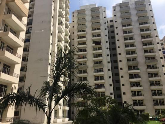 871 sqft, 2 bhk Apartment in Builder Supertech green village Jainpur, Meerut at Rs. 19.0000 Lacs