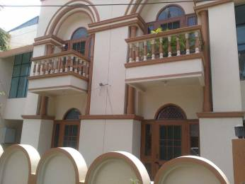 1224 sqft, 3 bhk IndependentHouse in Builder chanakyapuri Chanakya Puri, Meerut at Rs. 70.0000 Lacs