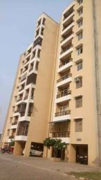 900 sqft, 2 bhk Apartment in  Town Modi Puram, Meerut at Rs. 22.5000 Lacs