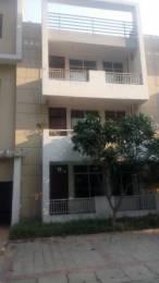 1410 sqft, 3 bhk BuilderFloor in Ansal Housing Builders Town Modi Puram, Meerut at Rs. 47.0000 Lacs
