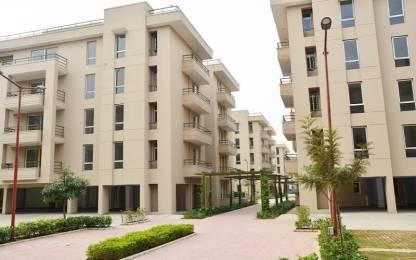 1448 sqft, 2 bhk BuilderFloor in Alpha Meerut One Pavli Khas, Meerut at Rs. 44.0000 Lacs