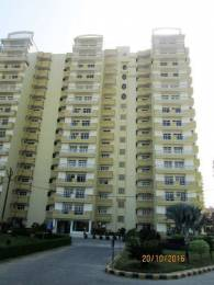 1825 sqft, 3 bhk Apartment in Supertech Limited Meerut Sports City Modi Puram, Meerut at Rs. 42.5000 Lacs