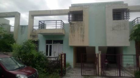 1377 sqft, 2 bhk IndependentHouse in Ansal Sushant City Basera Ved Vyas Puri  Phase 1, Meerut at Rs. 42.5000 Lacs