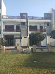2400 sqft, 3 bhk Villa in Builder European Estate Meerut By Pass, Meerut at Rs. 75.0000 Lacs
