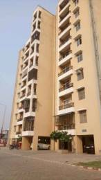 1010 sqft, 2 bhk Apartment in  Town Modi Puram, Meerut at Rs. 26.4000 Lacs