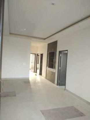 1620 sqft, 3 bhk BuilderFloor in Builder European Estate Meerut By Pass, Meerut at Rs. 34.0000 Lacs