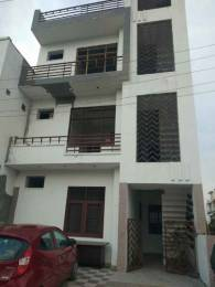 1200 sqft, 2 bhk BuilderFloor in Builder Appu Enclave Modi Puram, Meerut at Rs. 29.5000 Lacs