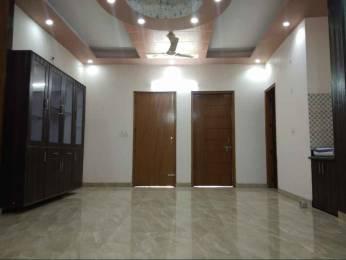 1296 sqft, 3 bhk BuilderFloor in Builder Somdutt City Block A Jagrati Vihar, Meerut at Rs. 38.0000 Lacs
