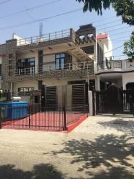 5000 sqft, 6 bhk Villa in Builder S PocketPallavpuram Pallav Puram, Meerut at Rs. 1.9500 Cr