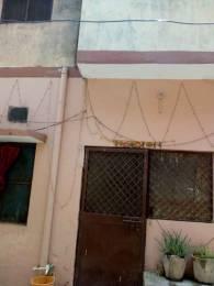 592 sqft, 1 bhk Apartment in Builder Mda Pandav Nagar, Meerut at Rs. 15.0000 Lacs